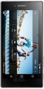 Фото Sony Xperia Z5 Premium Dual E6883