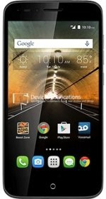 Фото Alcatel One Touch Go Play