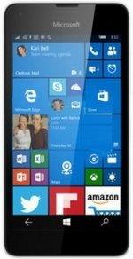 Фото Microsoft Lumia 950 XL