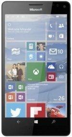 Фото Microsoft Lumia 950 XL Dual SIM