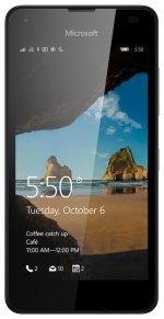Фото Microsoft Lumia 950