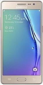 Фото Samsung Z3 Z300 Duos