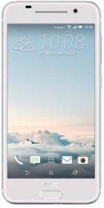 Фото HTC One A9