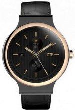 Фото ZTE Axon Watch