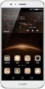 Фото Huawei G7 Plus
