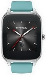 Фото Asus Zenwatch 2 WI501Q