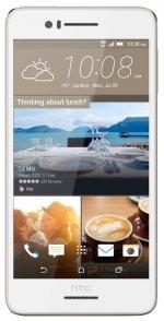 Фото HTC Desire 728G Dual Sim