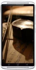 Фото Lenovo Vibe X3 c70