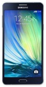 Фото Samsung A7009 Galaxy A7 Duos