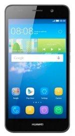 Фото Huawei Y6 Dual sim