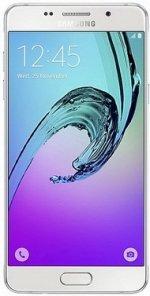 Фото Samsung A510 Galaxy A5 (2016)