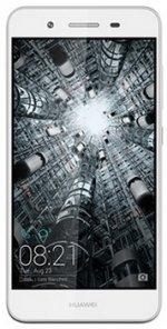 Фото Huawei Enjoy 5s