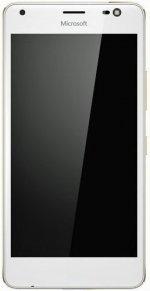 Фото Nokia Lumia 850