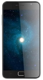 Фото Blackview Alife P1 Pro
