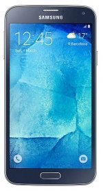 Фото Samsung G850 Galaxy S5 Neo