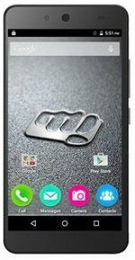 Фото Micromax Canvas Juice 4 Q382