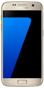 Фото Samsung G930 Galaxy S7