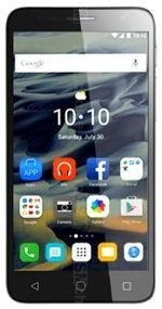 Фото Alcatel One Touch Pop 4 5051X