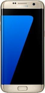 Фото Samsung G930 Galaxy S7 (CDMA)