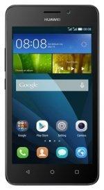 Фото Huawei Ascend Y635 Dual Sim