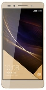 Фото Huawei Honor 7 Premium