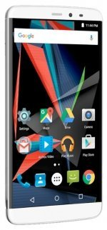 Фото Archos Diamond 2 Note