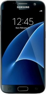 Фото Samsung G9300 Galaxy S7 Duos