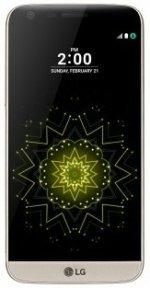 Фото LG H845 G5 Lite Dual LTE