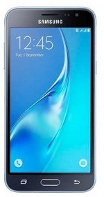 Фото Samsung J320 Galaxy J3 Duos (2016)