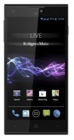 Фото Kruger&Matz Live 2 LTE