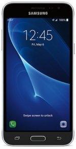 Фото Samsung J320 Galaxy Express Prime