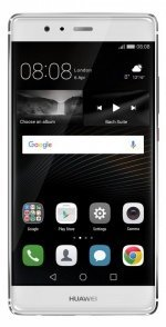 Фото Huawei P9 Plus VIE-L09