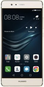 Фото Huawei P9 Premium Edition EVA-L29