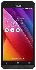 Фото Asus Zenfone Go 5.0 LTE T500