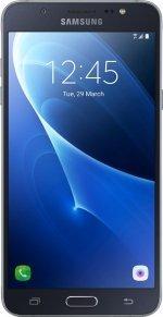 Фото Samsung J7108 Galaxy J7 Duos (2016)