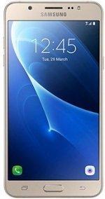 Фото Samsung J7109 Galaxy J7 Duos (2016)