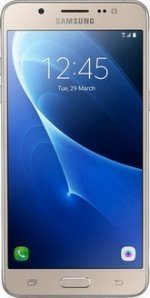 Фото Samsung J510 Galaxy J5 (2016)