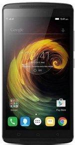Фото Lenovo Vibe K4 Note