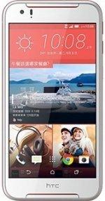 Фото HTC Desire 830