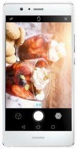 Фото Huawei P9 Lite