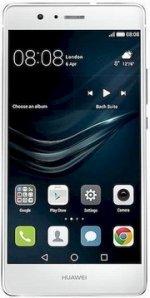 Фото Huawei G9 Lite VNS-AL00