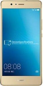 Фото Huawei G9 Lite VNS-TL00