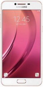 Фото Samsung C5000 Galaxy C5