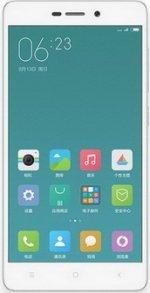 Фото Xiaomi Redmi 3S