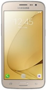 Фото Samsung J210 Galaxy J2 (2016)