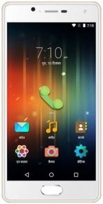 Фото Micromax Canvas Unite 4 Plus