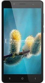 Фото Wexler Zen 5.5s LTE