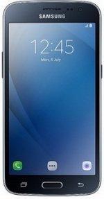 Фото Samsung J210 Galaxy J2 Pro
