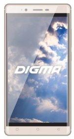 Фото Digma Vox S502F 3G