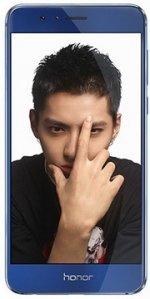 Фото Huawei Honor 8